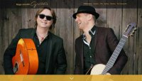 magic_acoustic_guitars.jpg