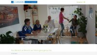 rothenhoefer_web.jpg