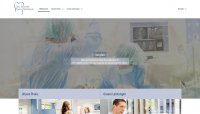ruecker_web.jpg
