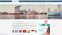 uniglobe_travel_web.jpg